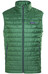 Patagonia Nano Puff Vest Men Legend Green